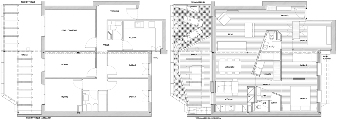 Zafra_Untercio_floorplan_previos_new_1140px