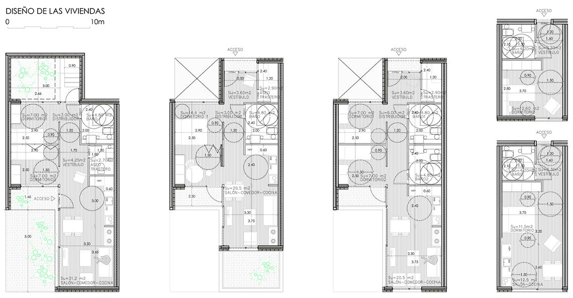 viviendas1140px