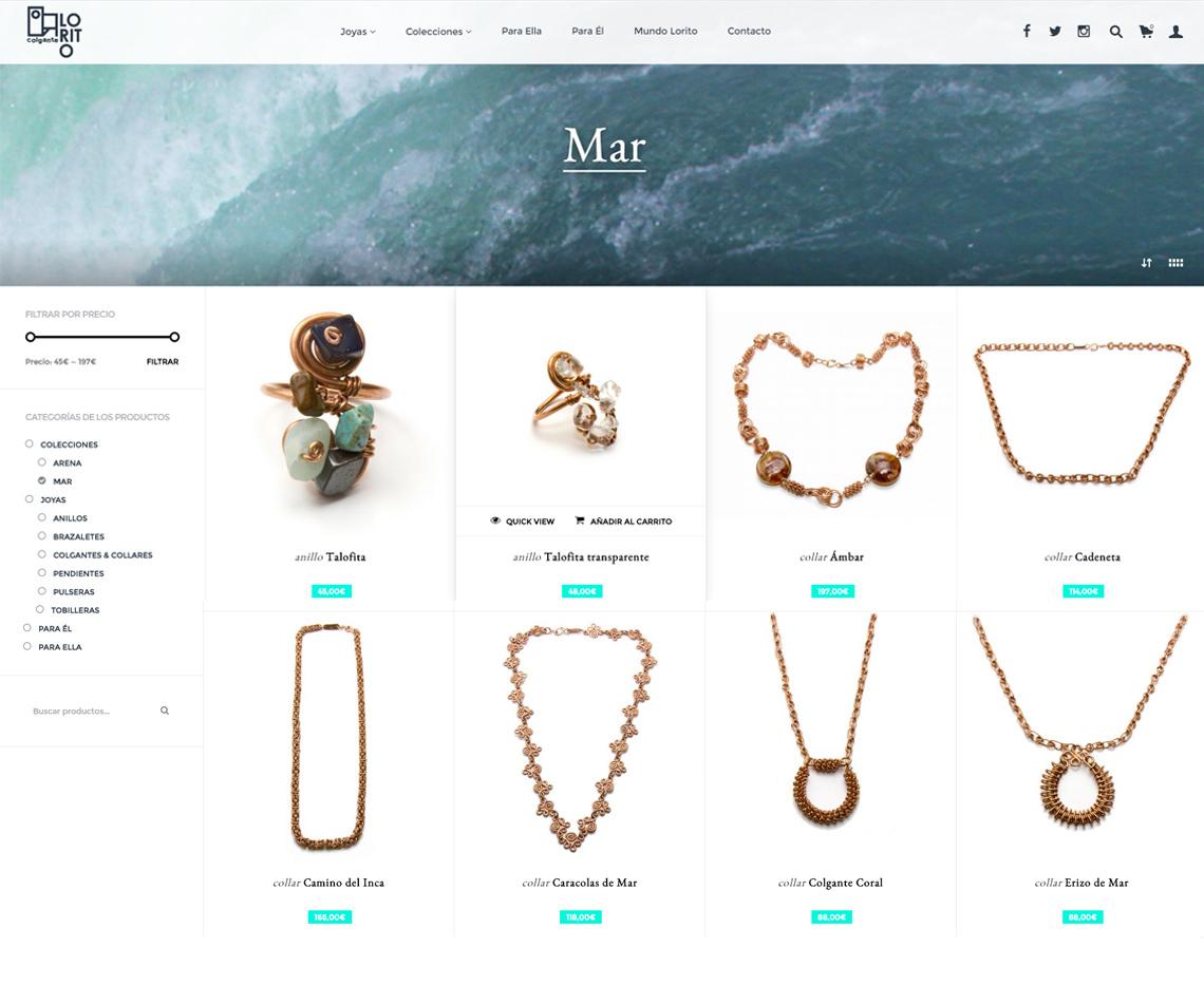coleccion-web